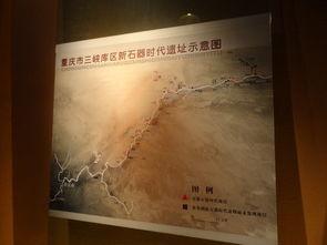...来所有所得所获不如一夜的星空 成都 泸沽湖 丽江 昆明 重庆 杭州16...