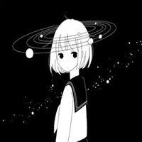 手绘简约可爱卡通头像-简单简朴的微信头像图片 微信头像图片大全