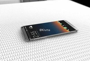 HTC U11评测:边框压感交互成亮点