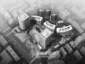 802点11ac信道划分-超炫接待会馆璀璨启幕   晚上八点,在宝龙中庭,伴随着劲炫的激光,...