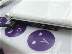 ...oybook Lite U101-SC08-超个性10寸上网本明基U101小降报2899