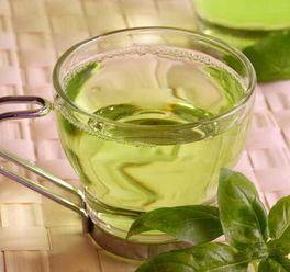 喝绿茶有什么坏处