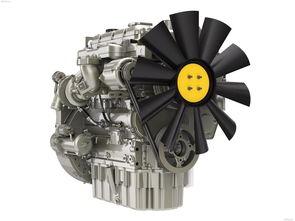 ... 1104D-44TTM 发动机-Perkins发动机装配杭叉 4 小 5 吨叉车