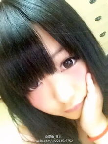 あずみ恋无码番号-可怕的化妆:日本妹子みずよってぃー分享的一些化妆实例 (5)