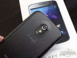 y70014i76700-系列   评测   网购实价   三星 I9250(Galaxy Nexus)搭载最新的Android 4....