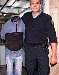 ...开法庭阿根廷曝乱伦案 兽父奸女致其生下7子女阿根廷男子阿尔曼多...