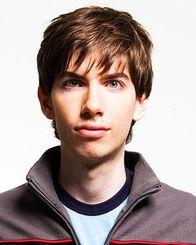 Tumblr CEO大卫・卡普(资料图)  9、大卫・卡普(David Karp)  公...