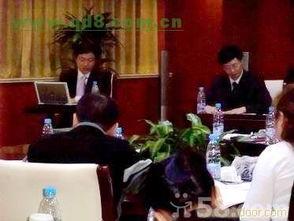 上海知名律师事务所 上海劳动法律师 法律顾问 上海法律咨询 上海市法...