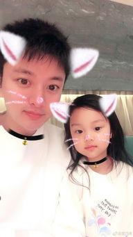 甜馨小沐沐加盟 爸爸5 网曝靳东也带儿子来了