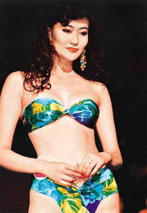 ★陈宝莲:红颜薄命   2002年7月... 无论是轻生还是病逝,明星厌世绝...