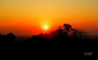 印度教的五界   三相神的故事   血色残阳   小吴哥的护城河   2)、巴肯...