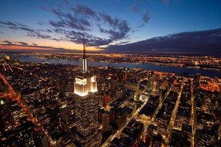 ...纽约 华盛顿 费城 波士顿 罗得岛 10日8晚深度游 商务高顶车接送,国...