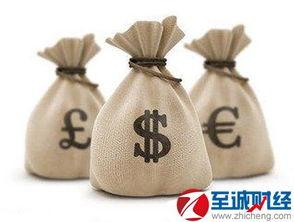小额贷款 平安银行贷款申请需要哪些条件 利率高不高 贷款