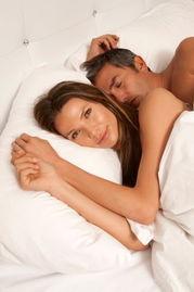 我跟姐夫做爱全过程-... 女人最想要的性爱流程