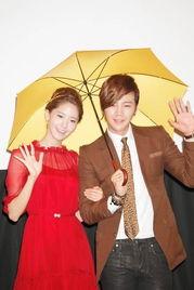 由韩国男演员张根硕和女团少女时代成员允儿联袂主演的电视剧《爱情...