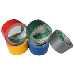 duct tape factory chinatoptape