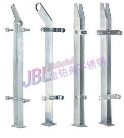 不锈钢层析柱报价 厂家