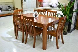 ...波肯家具-餐桌1的厂家、价格、型号、图片、产地、品牌等信息!-南...