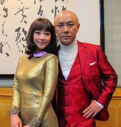 田丽   台湾性感女星田丽2003年嫁给陈定中后,人前一直是一脸幸福模...
