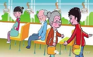 ,日本人的凡事守序排队的习惯与他们从小所受到的教育及社会熏陶有...