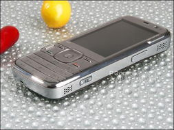 什么牌子的音乐手机好 ,品牌的手机