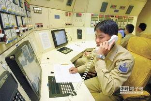 国安局档案-...《中时电子报》资料照片-台湾秘密增设 网域安全处 5月1日正式挂牌...