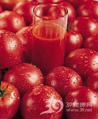 红蕃茄hk16-专家解读 红番茄风暴