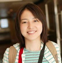 我要看美女做爱-日本最佳性爱女星榜单出炉 坛蜜夺冠苍井空落选
