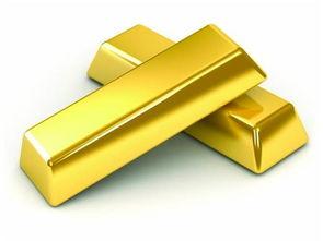 金条-黄金造假 鉴定 稀金 亚金 黄金