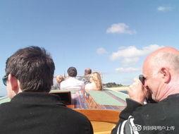 ...adstow Boat Trips的照片