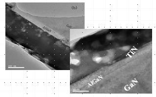 约瑟夫森效应微波-...耐高温和抗沉降作用-北京大学微电子学研究院