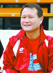 黑界知名新秀苏白-著名足球教练陈亦明-遭追杀 陈亦明逃到南美