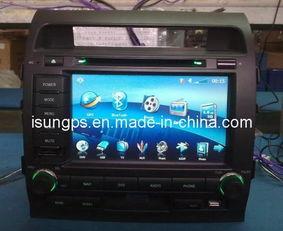 ... DIN 8 Inch 800 480 Digital Touch Screen