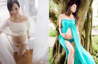 据台湾《中国时报》报道,女星伊能静和前夫哈林育有大儿子