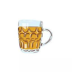 事实上,啤酒在古罗马人抵达英国前就已经开始酿造,至今酿酒厂在英...
