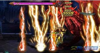 游戏中获得的【原力】资源来提升神器等级.神器会增加属性,并解锁...