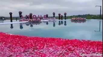 ...广西区内最值得陆川县人去的十大温泉攻略
