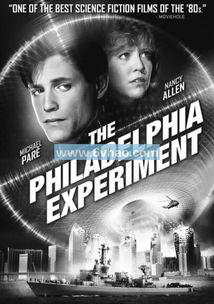 ◎译  名 费城实验 / 飞越时空 / 消失的1943 / 费城超时空试验 / 第四度空...