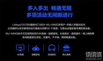 好品推荐   TPLINK TL-WA933RE 450M三天线无线路由中继 w