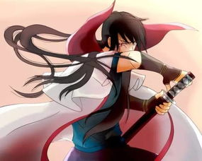 沉沦的剑客-飞天御剑流第十三代继承人.他是剑心的师傅,是一个逃避现实的隐士...