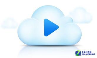 百度云盘播放器 360云盘岛国资源共享群 百度云怎么搜索资源