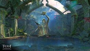 三清首徒-职业则可以选择剑斗士、屠杀者、元素使、魔导士、枪骑士和祭司,玩...