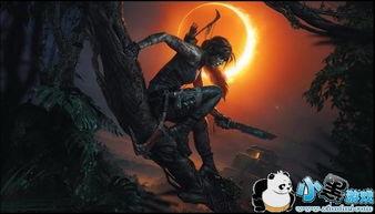 ...影 暗影 游戏背景音乐视频及背景音乐制作过程视频发布