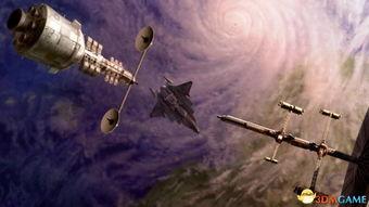 星际探险起航《银河创世录》新手入门FAQ指南