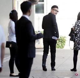 英国3男在新加坡性侵醉酒女被判坐牢及鞭刑 曾遭受害女子骂太丑