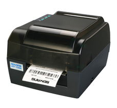 北洋 BTP 2300E 条码打印机