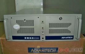 研华ADAM 4012模块采集卡均台湾正品直销
