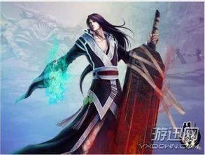 破苍穹》、《武动乾坤》、《魔兽剑圣异界纵横》、《大主宰》.