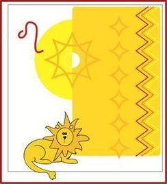 最起源-...膀最温暖(图片来源于轻博客)-星座排行 肩膀最温暖的星座男 组图