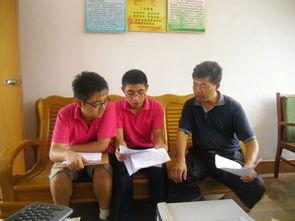 历练青春 一心为农 实践团队开展调研系列活动